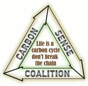 Carbon Sense Coalition