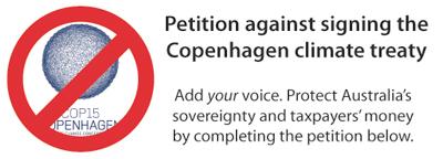 copenhagen-treaty-petition-400x144