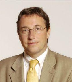 Idiotic Comment of the Day: Achim Steiner - achimsteiner1