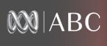 Alarmist Broadcasting Corporation
