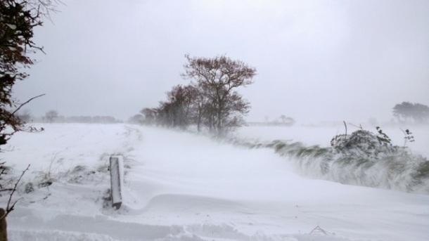 jersey_snow_2