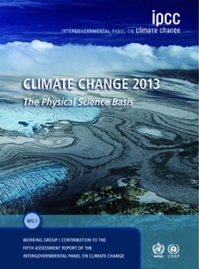 Climate politics