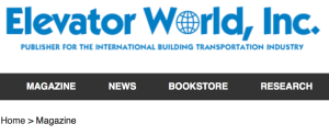 Elevator_world