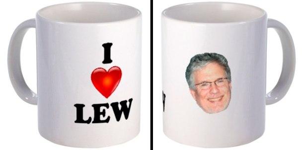 lew_mug