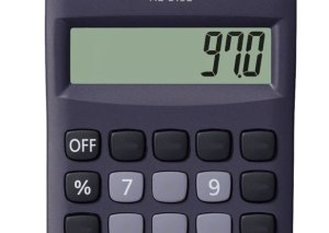 sks_calculator_crop